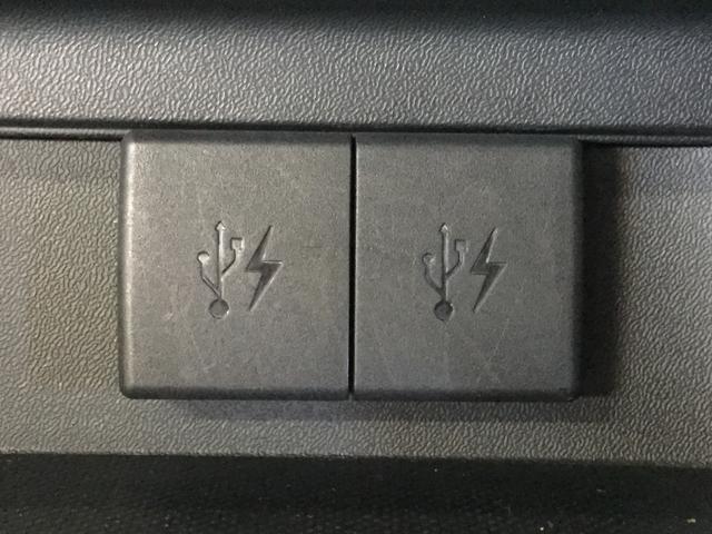 ホンダセンシング 両側電動 純正9型ナビ バックカメラ(19枚目)