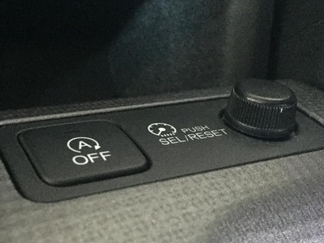 ホンダセンシング 両側電動 純正9型ナビ バックカメラ(20枚目)