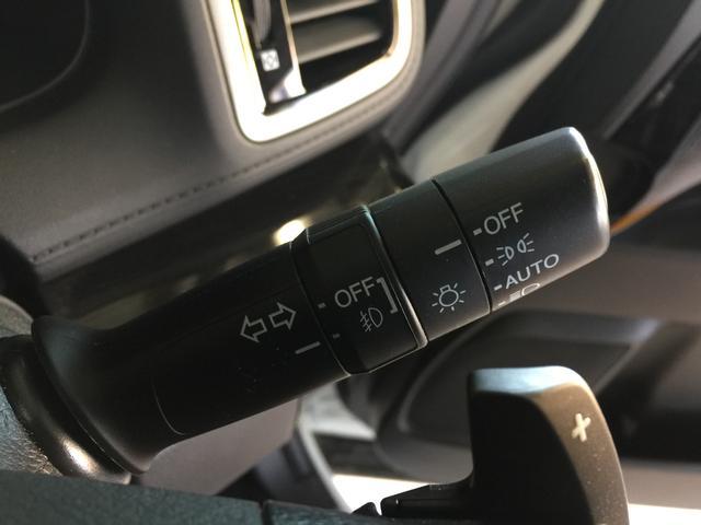 アブソルート・EXホンダセンシング 全方位カメラ 8型ナビ(20枚目)