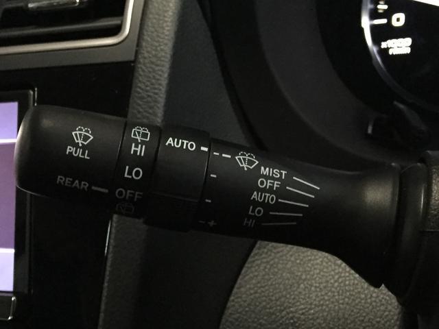 2.0XT アイサイト アドバン 社外ナビ 4WD ドラレコ(6枚目)