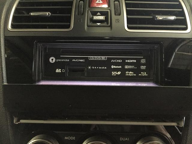 2.0XT アイサイト アドバン 社外ナビ 4WD ドラレコ(18枚目)
