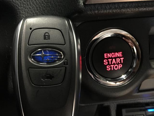 2.0XT アイサイト アドバン 社外ナビ 4WD ドラレコ(20枚目)