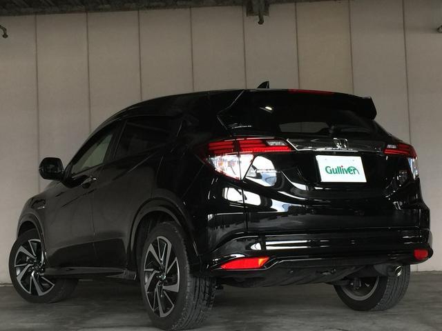修復歴該当車全車なし!!高品質なお車だけが展示されておりますので、安心してお乗りいただけます!