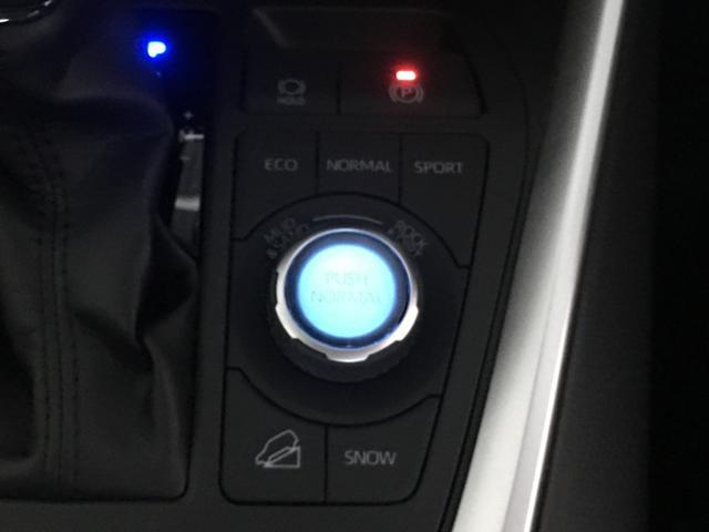 「トヨタ」「RAV4」「SUV・クロカン」「広島県」の中古車4