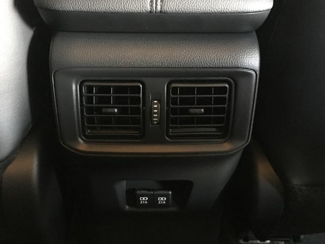 「トヨタ」「RAV4」「SUV・クロカン」「広島県」の中古車10