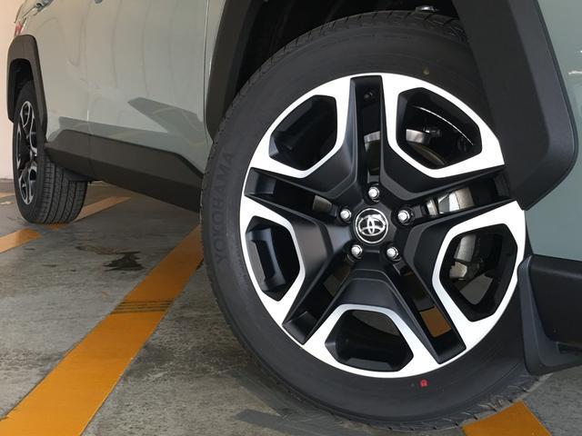 「トヨタ」「RAV4」「SUV・クロカン」「広島県」の中古車22