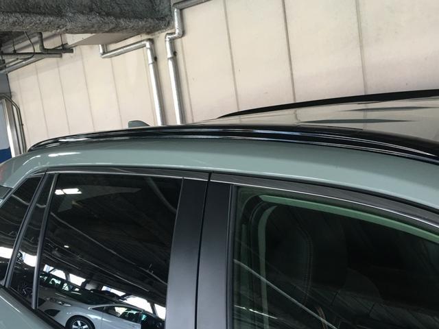 「トヨタ」「RAV4」「SUV・クロカン」「広島県」の中古車29