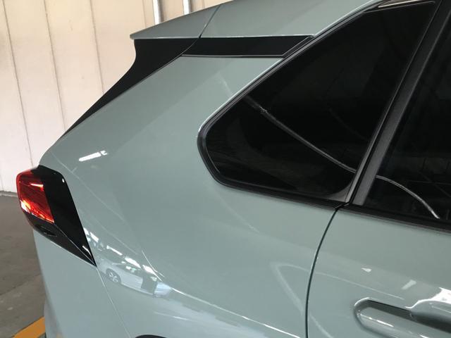 「トヨタ」「RAV4」「SUV・クロカン」「広島県」の中古車33