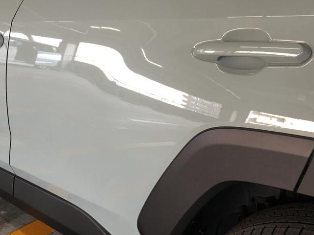 「トヨタ」「RAV4」「SUV・クロカン」「広島県」の中古車42