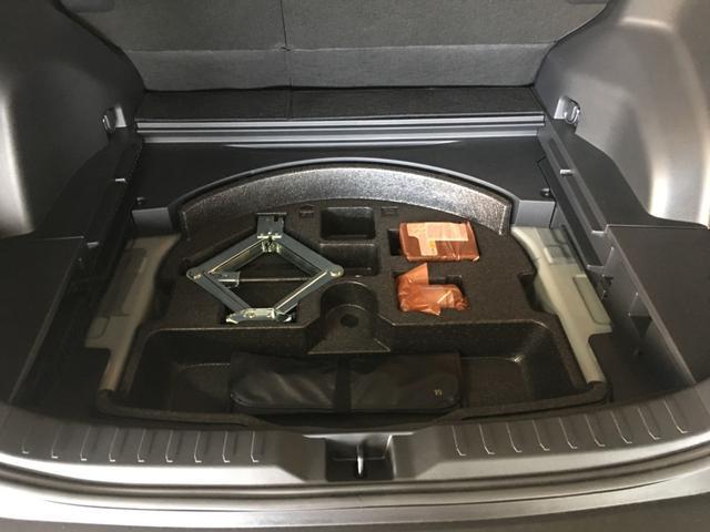 「トヨタ」「RAV4」「SUV・クロカン」「広島県」の中古車62