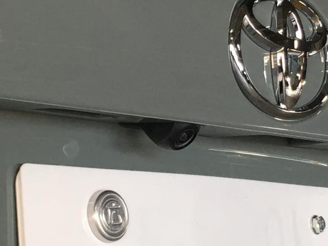 「トヨタ」「RAV4」「SUV・クロカン」「広島県」の中古車68