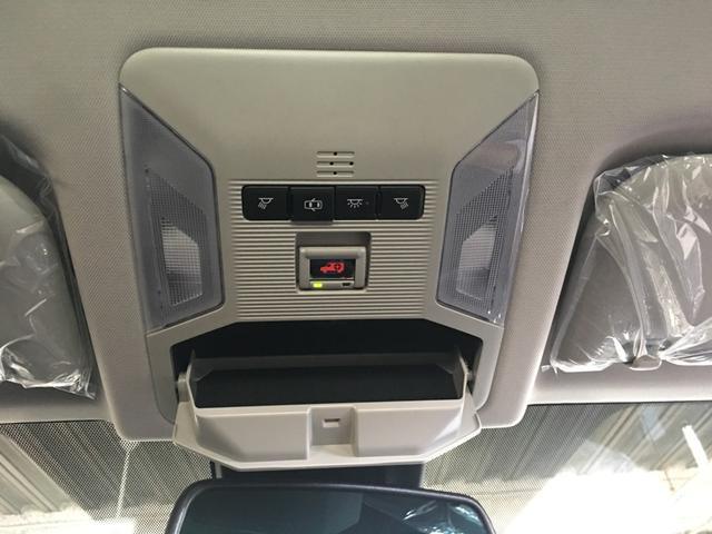 「トヨタ」「RAV4」「SUV・クロカン」「広島県」の中古車74