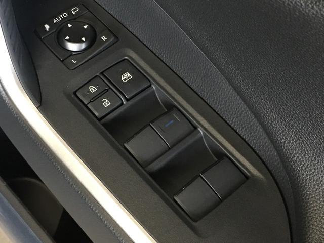 「トヨタ」「RAV4」「SUV・クロカン」「広島県」の中古車75