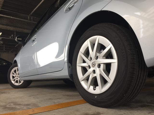 「トヨタ」「プリウスα」「ミニバン・ワンボックス」「広島県」の中古車26