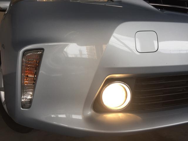 「トヨタ」「プリウスα」「ミニバン・ワンボックス」「広島県」の中古車35