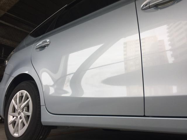 「トヨタ」「プリウスα」「ミニバン・ワンボックス」「広島県」の中古車40