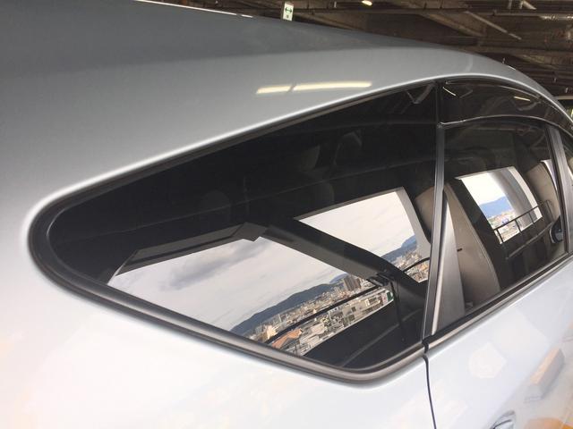 「トヨタ」「プリウスα」「ミニバン・ワンボックス」「広島県」の中古車43