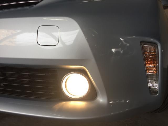 「トヨタ」「プリウスα」「ミニバン・ワンボックス」「広島県」の中古車60