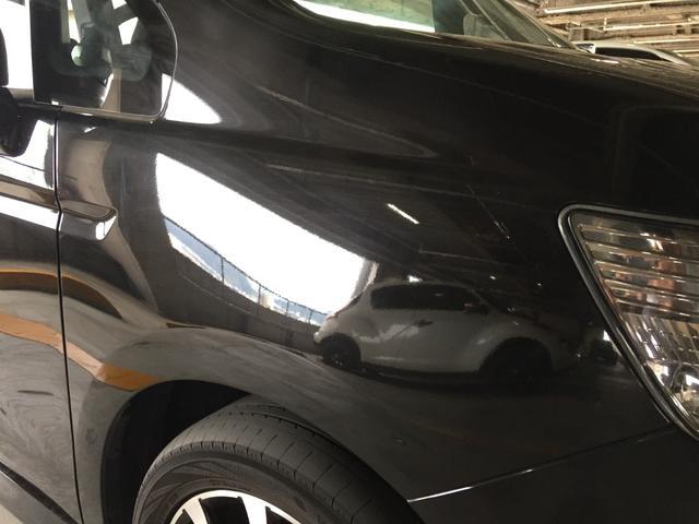 「ホンダ」「ステップワゴンスパーダ」「ミニバン・ワンボックス」「広島県」の中古車33