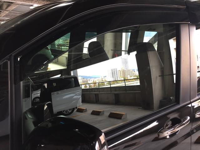 「ホンダ」「ステップワゴンスパーダ」「ミニバン・ワンボックス」「広島県」の中古車37