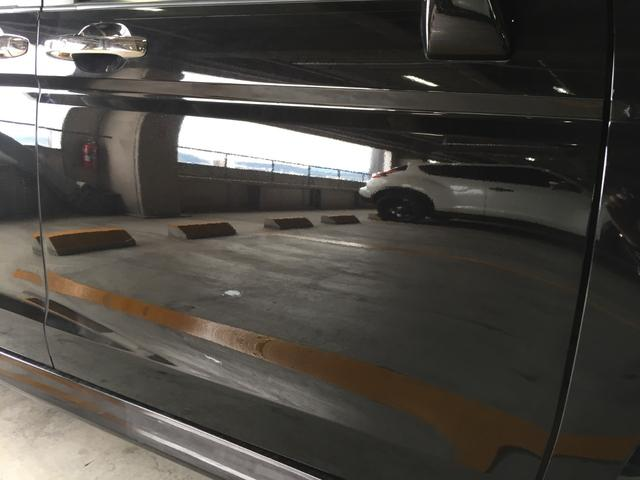 「ホンダ」「ステップワゴンスパーダ」「ミニバン・ワンボックス」「広島県」の中古車40