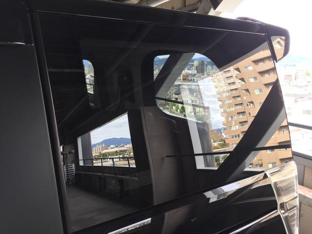 「ホンダ」「ステップワゴンスパーダ」「ミニバン・ワンボックス」「広島県」の中古車42