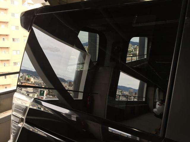「ホンダ」「ステップワゴンスパーダ」「ミニバン・ワンボックス」「広島県」の中古車45