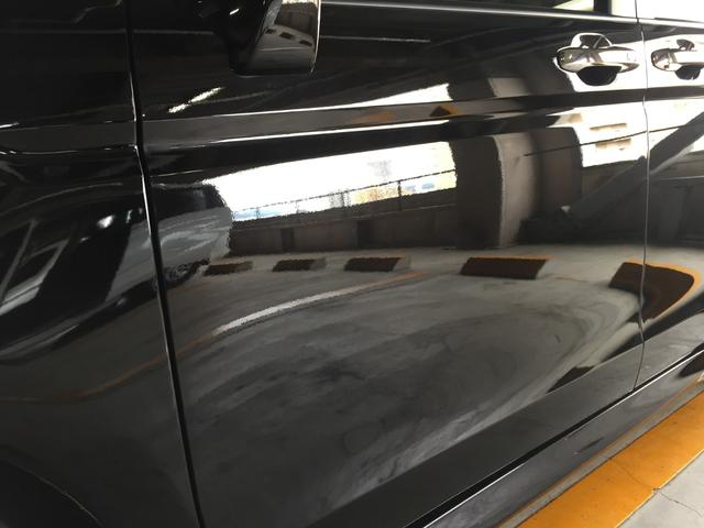 「ホンダ」「ステップワゴンスパーダ」「ミニバン・ワンボックス」「広島県」の中古車52