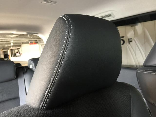 「ホンダ」「ステップワゴンスパーダ」「ミニバン・ワンボックス」「広島県」の中古車61