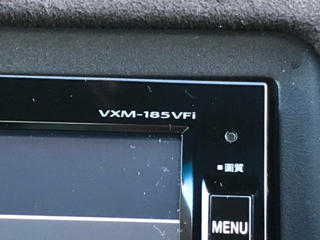 「ホンダ」「ヴェゼル」「SUV・クロカン」「広島県」の中古車62