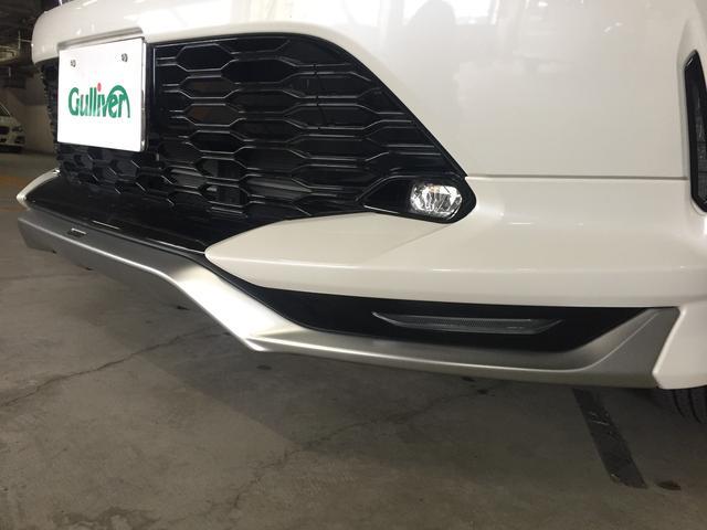 当店はSUV、ミニバンを中心にトップバイヤーが選んだ厳選車を揃えて、皆様のご来場をお待ちしております!