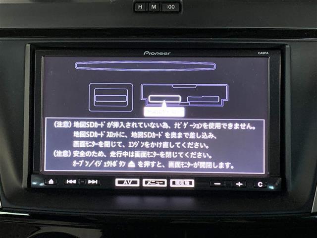 「マツダ」「プレマシー」「ミニバン・ワンボックス」「広島県」の中古車8