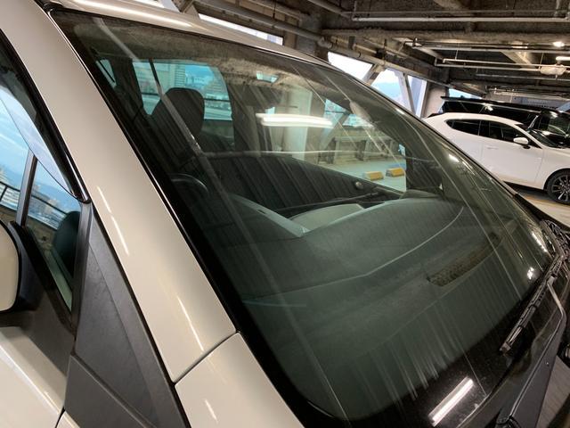 「マツダ」「プレマシー」「ミニバン・ワンボックス」「広島県」の中古車25