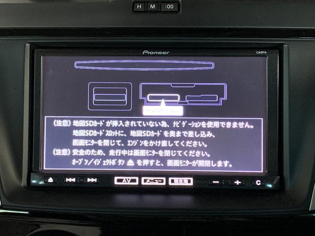 「マツダ」「プレマシー」「ミニバン・ワンボックス」「広島県」の中古車60