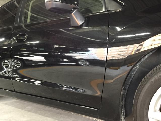 「スバル」「インプレッサ」「コンパクトカー」「広島県」の中古車23