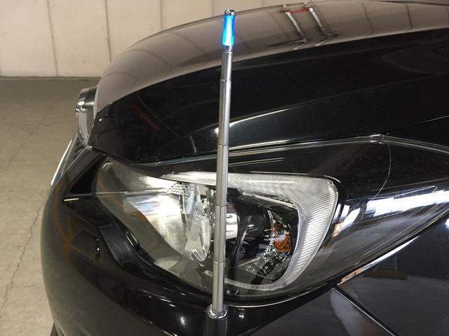 「スバル」「インプレッサ」「コンパクトカー」「広島県」の中古車30