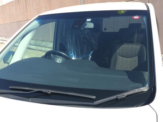 ガリバー スマート保証自動付帯■タイヤパンク損害保証■フロントガラス損害保証■キーシリンダー損害保証 詳細はスタッフまで