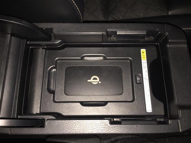 プレミアムアドバンスドP JBL メーカーナビ 全方位カメラ(14枚目)