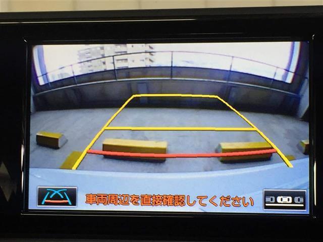 200h Fスポーツ Xライン 純正ナビ フルセグ ETC(3枚目)