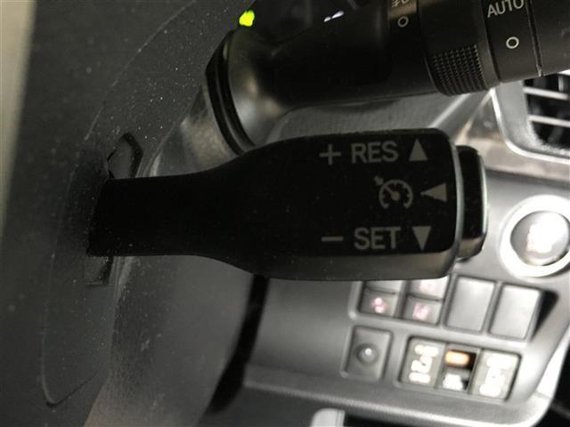 ZS 煌 10型ナビ セーフティセンス 両側電動スライドドア(9枚目)