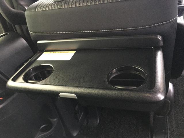 ZS 煌 10型ナビ セーフティセンス 両側電動スライドドア(40枚目)