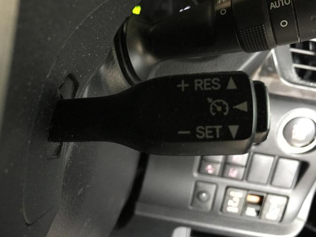 ZS 煌 10型ナビ セーフティセンス 両側電動スライドドア(59枚目)