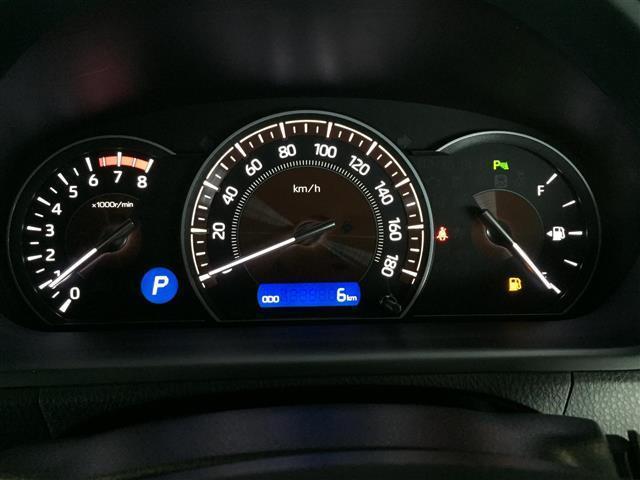 Gi 登録済み未使用車 トヨタセーフティセンス クリアランスソナー パーキングサポートブレーキ レーンディパーチャーアラート レザーシート シートヒーター 両側電動スライドドア LEDヘッドライト(10枚目)