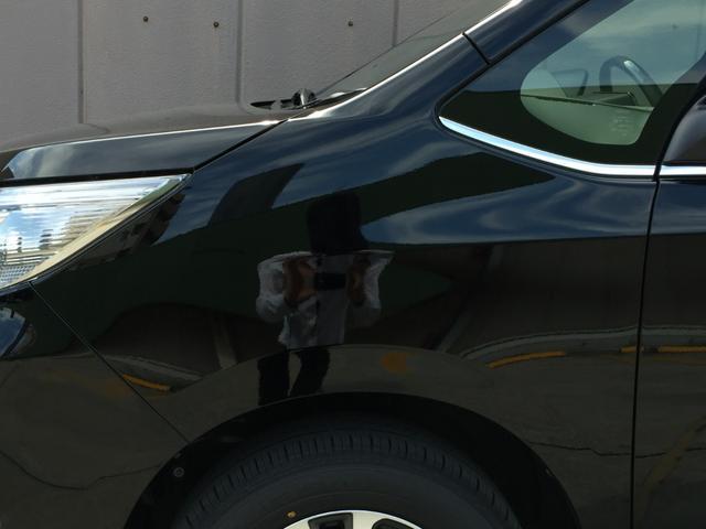 Gi 登録済み未使用車 トヨタセーフティセンス クリアランスソナー パーキングサポートブレーキ レーンディパーチャーアラート レザーシート シートヒーター 両側電動スライドドア LEDヘッドライト(33枚目)