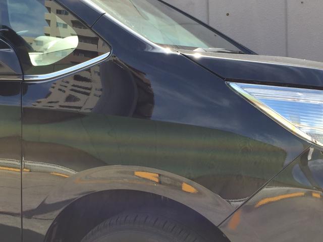 Gi 登録済み未使用車 トヨタセーフティセンス クリアランスソナー パーキングサポートブレーキ レーンディパーチャーアラート レザーシート シートヒーター 両側電動スライドドア LEDヘッドライト(45枚目)