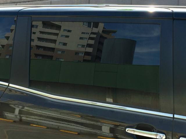 Gi 登録済み未使用車 トヨタセーフティセンス クリアランスソナー パーキングサポートブレーキ レーンディパーチャーアラート レザーシート シートヒーター 両側電動スライドドア LEDヘッドライト(48枚目)