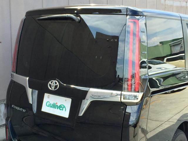 Gi 登録済み未使用車 トヨタセーフティセンス クリアランスソナー パーキングサポートブレーキ レーンディパーチャーアラート レザーシート シートヒーター 両側電動スライドドア LEDヘッドライト(50枚目)