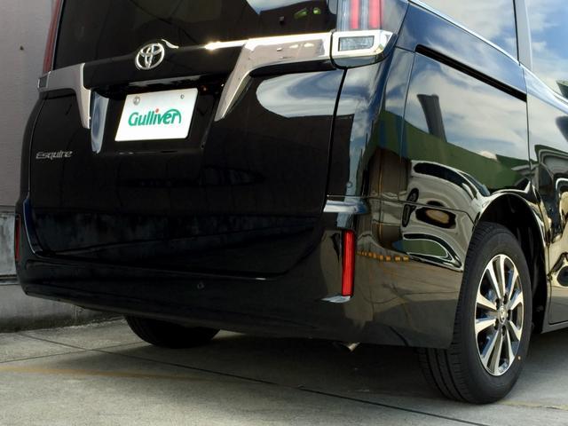 Gi 登録済み未使用車 トヨタセーフティセンス クリアランスソナー パーキングサポートブレーキ レーンディパーチャーアラート レザーシート シートヒーター 両側電動スライドドア LEDヘッドライト(51枚目)