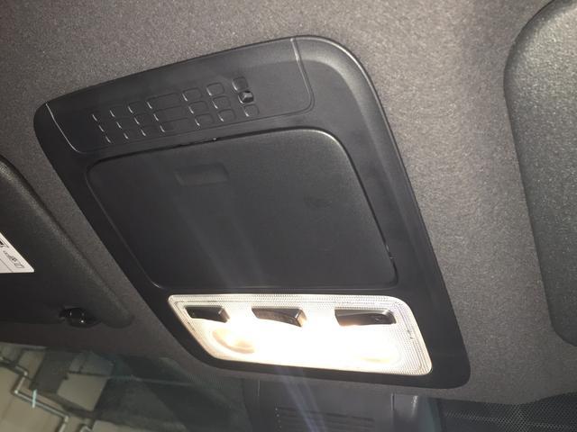 Gi 登録済み未使用車 トヨタセーフティセンス クリアランスソナー パーキングサポートブレーキ レーンディパーチャーアラート レザーシート シートヒーター 両側電動スライドドア LEDヘッドライト(67枚目)