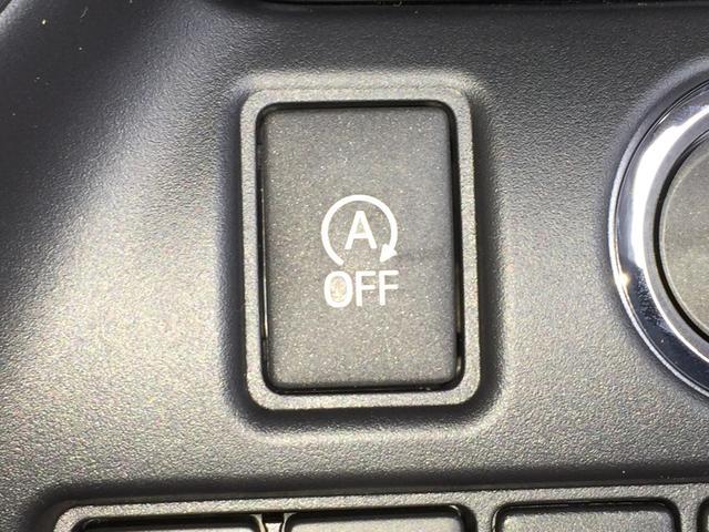 Gi 登録済み未使用車 トヨタセーフティセンス クリアランスソナー パーキングサポートブレーキ レーンディパーチャーアラート レザーシート シートヒーター 両側電動スライドドア LEDヘッドライト(71枚目)